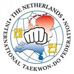 ITF-NL-logo-DEF-FC-Lowres-300x300