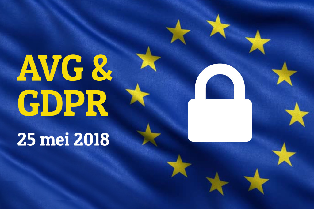 avg-GDPR-privacywet