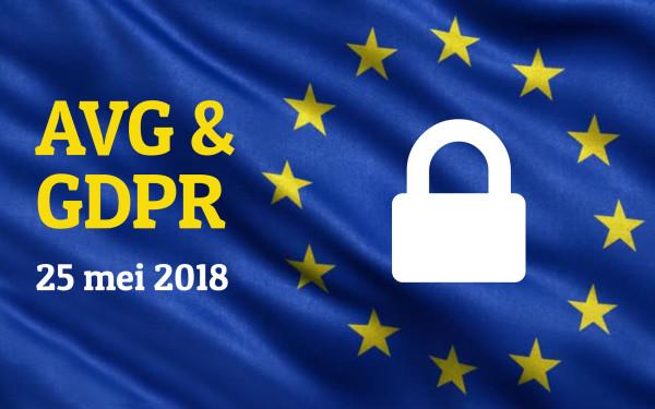 avg-GDPR-privacywet