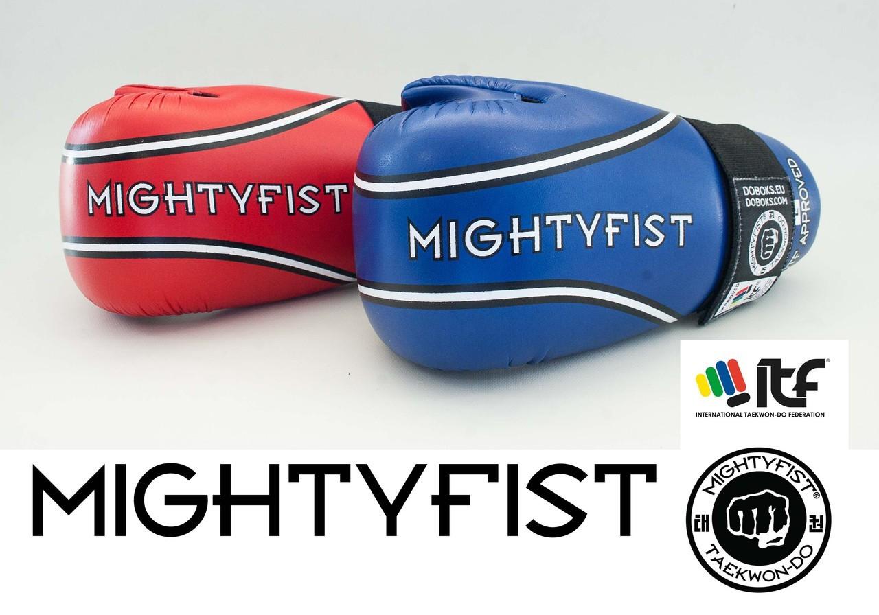 Mightyfist_Hand_Gear__21864.1433789521.1280.1280