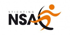 Logo_NSA_FC
